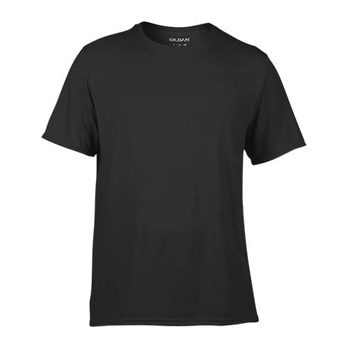 Gildan® Performance? Adult T-Shirt