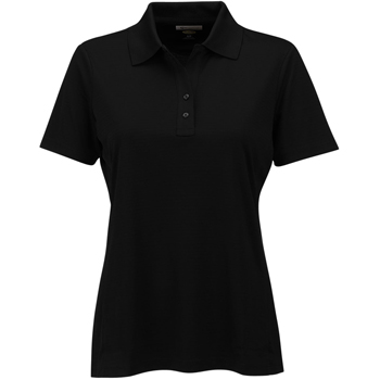 Greg Norman Women's Performance Polo